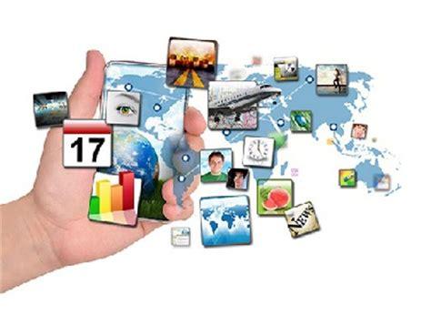 Advantages or disadvantages of technology essay